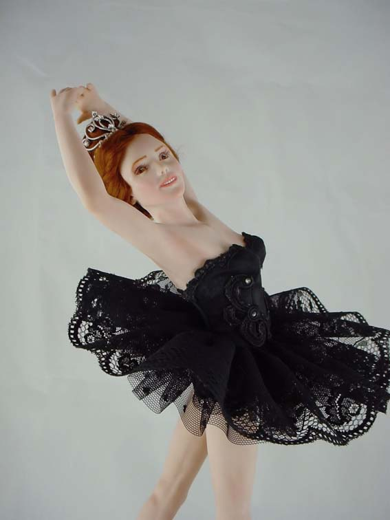 link to black ballet gallery