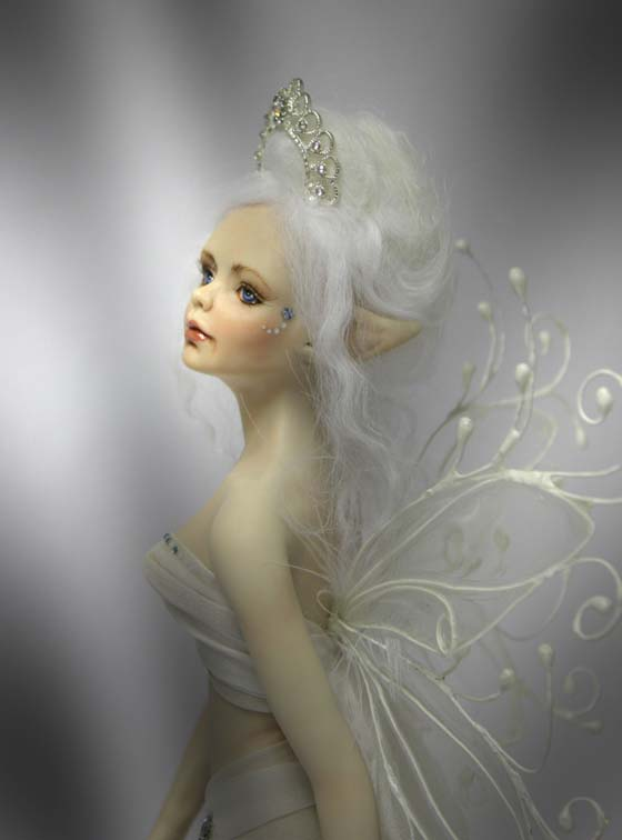 link to white fairy gallery
